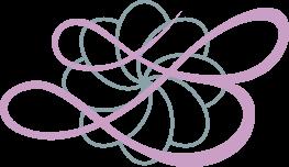 Logo-massage-bien-etre78_260